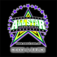 All Star Cheer & Dance Championship
